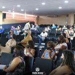 Três Rios prepara retorno às aulas presenciais