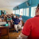 Comitê de Crise COVID-19 cogita Lockdown em Três Rios