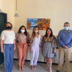Prefeitura de Três Rios e Governo do Estado discutem convênio para implantação do Centro Especializado de Atendimento à Mulher no município