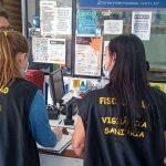Covid-19: Prefeitura de Três Rios irá intensificar a fiscalização no transporte coletivo, supermercados e agências bancárias