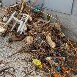 Prefeitura inicia dragagem das galerias de águas pluviais de Três Rios