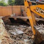 Prefeitura de Três Rios inicia Obras na Rua Prefeito Walter Francklin