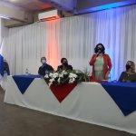 Prefeitura de Três Rios faz parceria com a Univértix para oferecer estágios na área da saúde