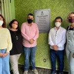 Prefeitura de Três Rios entrega abrigo para crianças e adolescentes