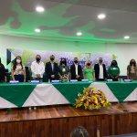 Prefeitura de Três Rios realiza 14ª Conferência Municipal de Saúde