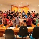 Prefeitura promove atividade em comemoração ao Dia Nacional dos Surdos