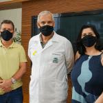 Três Rios volta a realizar cirurgias ginecológicas depois de 15 anos