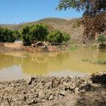 Prefeitura de Três Rios aumenta vazão da Lagoa do América com ação em parceria com o Governo do Estado