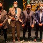 Secretaria de Transporte de Três Rios participa do Fórum Nacional de Mobilidade Urbana e Sustentabilidade